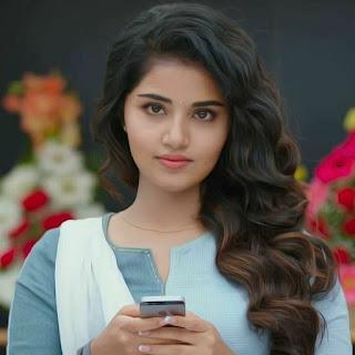pics of south actress ||south actress image || south indian actress hd wallpaper