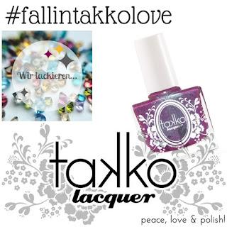 http://marzipany.blogspot.de/2016/11/fallintakkolove.html