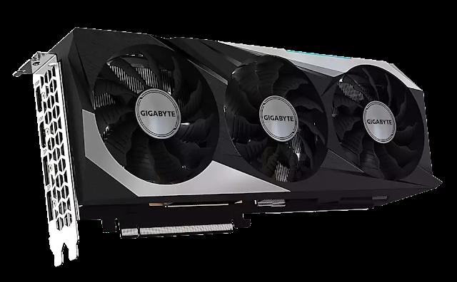Gigabyte-Radeon-RX-6800-XT-Gaming-OC
