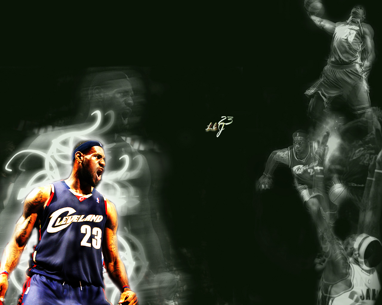 Sport Wallpaper Basketball: Live Sports: Basketball Wallpapers