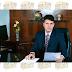 Ex-prefeito de Itaberaba(BA) é condenado à prisão por se autopromover em carnês de IPTU