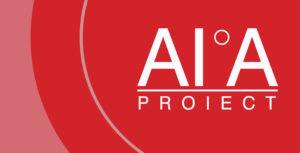 AIA Proiect