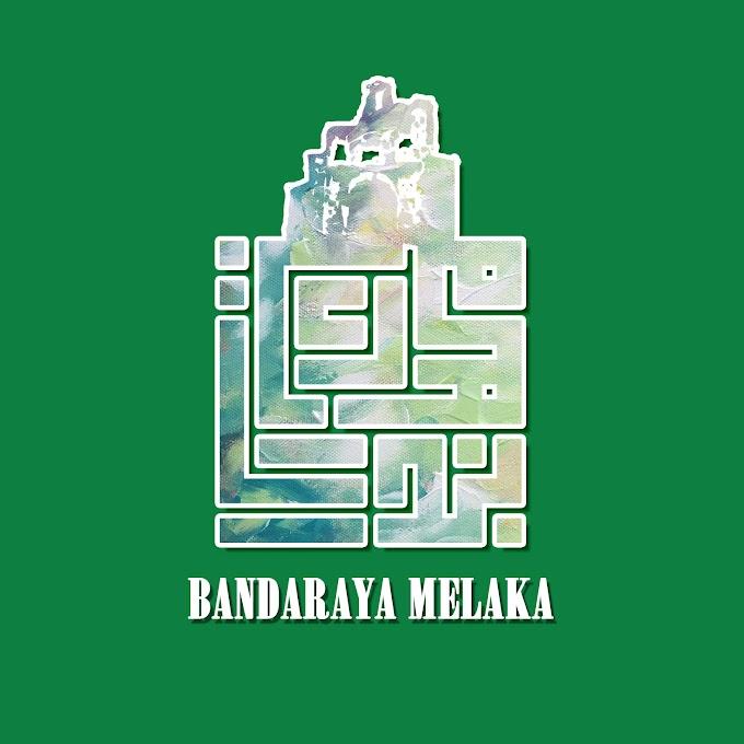 Kufi Wednesday #63 | Bandaraya Melaka