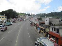 los encuentros guatemala viaggio in solitaria fai da te