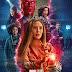 Wandavision Review (El poder de la ilusión)