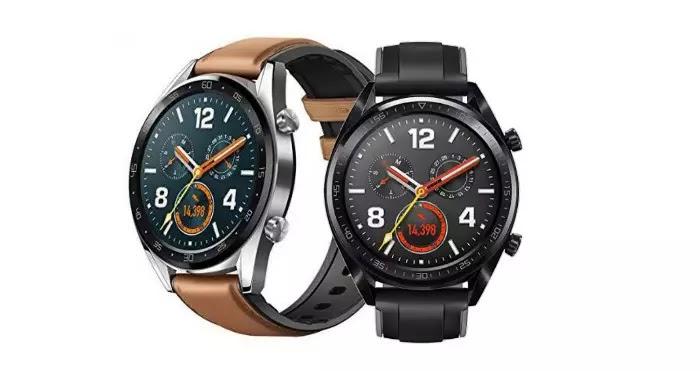 Huawei Watch GT, watch gt, huawei watch gt active and huawei watch gt elegant, huawei, watch gt active,
