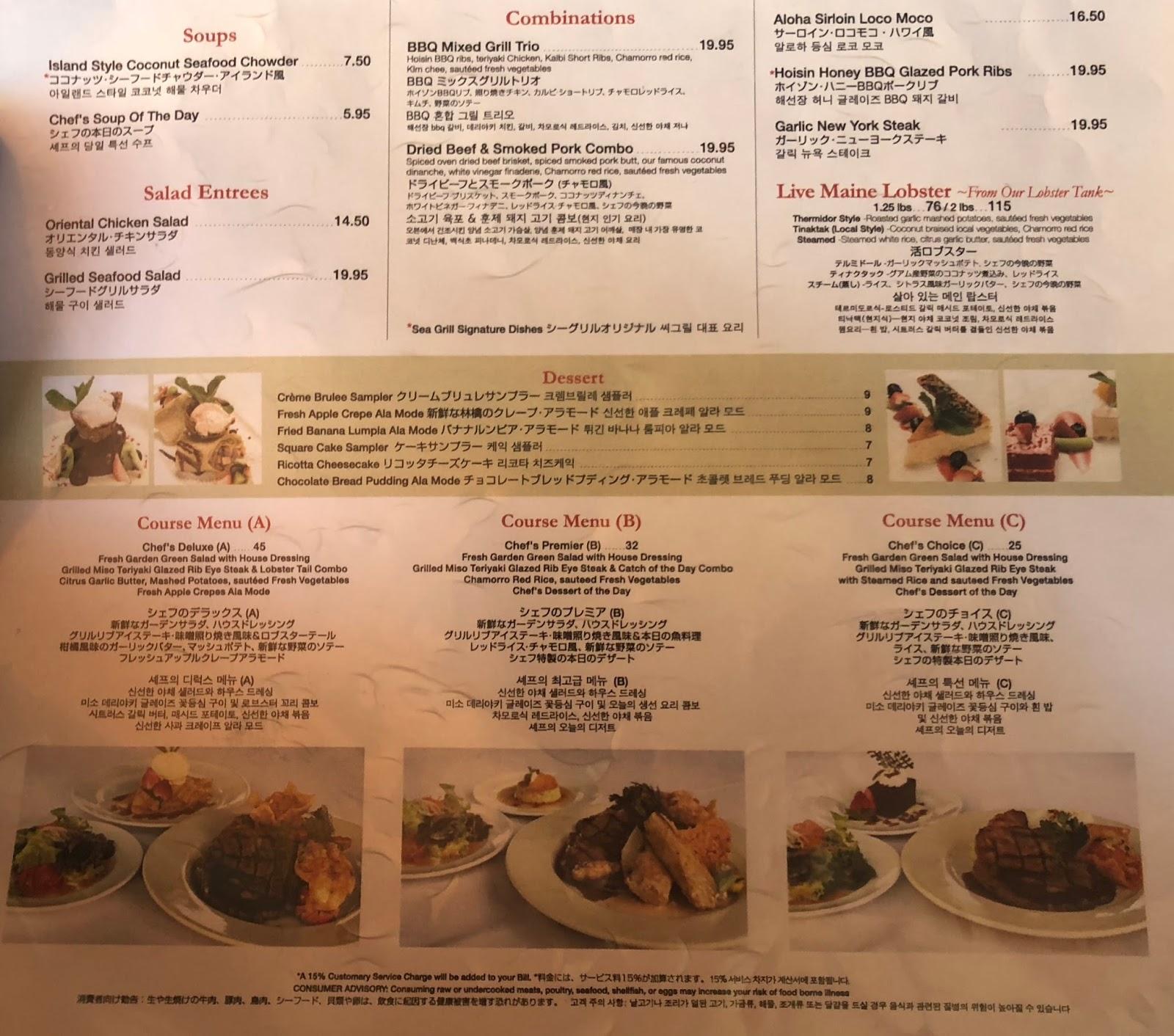 Restaurant Belka (St. Petersburg): address, menu, chef, reviews 80