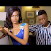 VIDEO | ENOCK BELLA - WEWE NANI