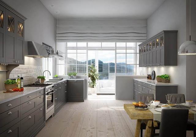 cocina-estilo-nordico