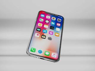 membedakan-iphone-x-asli.jpg