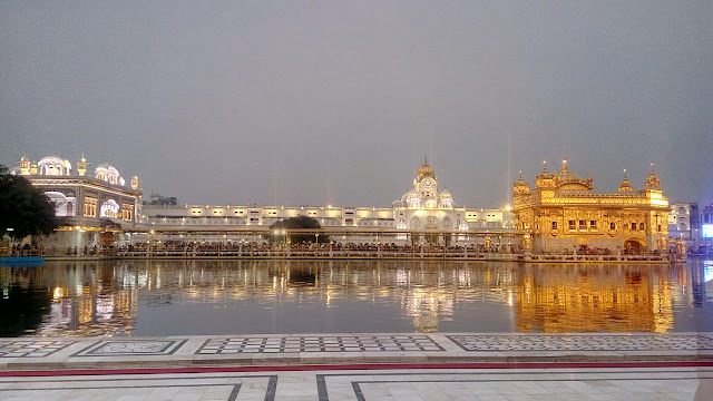 about golden temple,golden temple in hindi,golden temple information