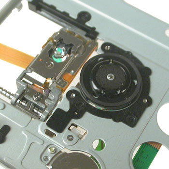 how to wipe your hard drive clean windows 7