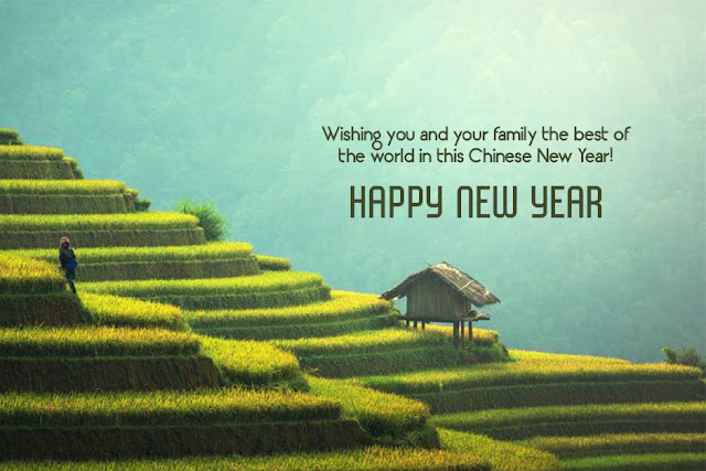 Hd happy new year greetings 2018 free download happy new year 2018 happy new year greetings boyfriend m4hsunfo