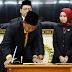 24 Kota Dan Kabupaten Di Jabar,Menyandang Opini Wajar Tanpa Pengecualian (WTP)