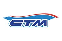 CTM RECRUTE : un Auditeur Interne Junior