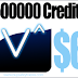 Buy 500000 Enhanceviews Credits For $6