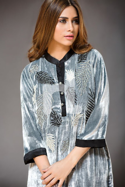 nishat-stylish-winter-wear-dresses-collection-2016-17-for-women-9