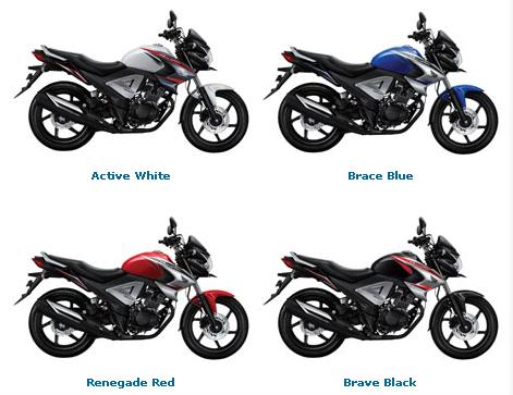 Harga Honda Mega Bekas Terbaru, Spesifikasi Kelebihan Dan