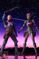Star Wars Black Series Bo-Katan Kryze 45