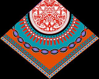Tradional-art-design