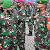 Sikap Pangdam Jaya Memperkeruh Situasi, Rusak Citra TNI yang Dekat dengan Rakyat