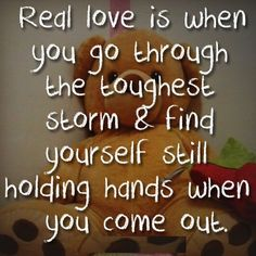 True Love Quotes, For True Love Quotes, What Is True Love Quotes, Love Quotes In English, Love Status In English