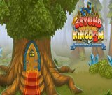 beyond-the-kingdom-2-collectors-edition
