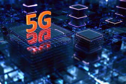 Pemerintah Tak Kunjung Siapkan Ekosistem 5G Indosat Meronta
