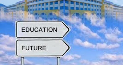 What are the career options after MBBS