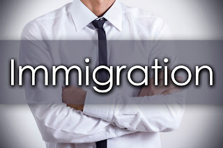 http://www.immigrationbrain.com/2017/01/the-unfolding-story-of-immigration-in-us.html