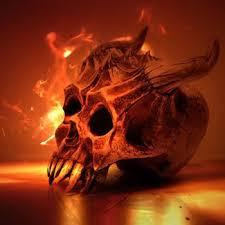 ابليس,حياته,مغامراته,اعوانه,مصيره,ابناءه