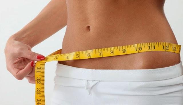 πώς θα χάσεις 10 κιλά μέσα σε 1 μήνα