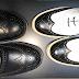 男鞋與女鞋各不同 Differences in men's and women's leather shoes