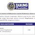 Permohonan Jawatan Kosong di Perbadanan Tabung Pendidikan Tinggi Nasional (PTPTN) - Kelayakan SPM