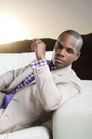 Away kirk franklin download pain take he