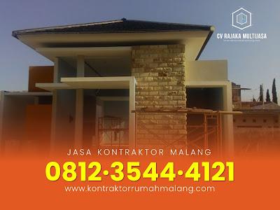 https://www.kontraktorrumahmalang.com/2020/12/jasa-kontraktor-bangun-rumah-di-buring-malang.html