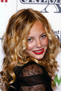 Bijou Phillips photo
