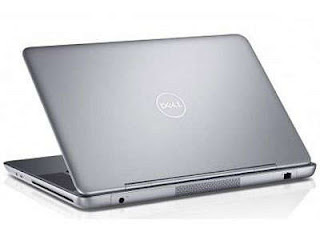 Dell XPS 14Z L412Z Drivers Windows 7 64-Bit