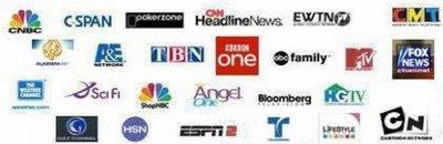 France + Arabic + Sky UK USA Tru tv bbc m3u ~ Saba IPTV Links