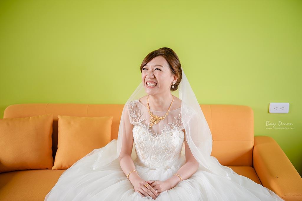 婚禮攝影、婚攝推薦、婚禮紀錄、辦桌、流水席