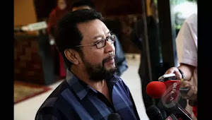 Yorrys Sebut Masyarakat Sorong dan Manokwari Minta 7 Tuntutan Ini ke Pemerintah, No. 3 Harus Bubarkan Banser