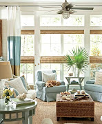 70 ways to love your windows