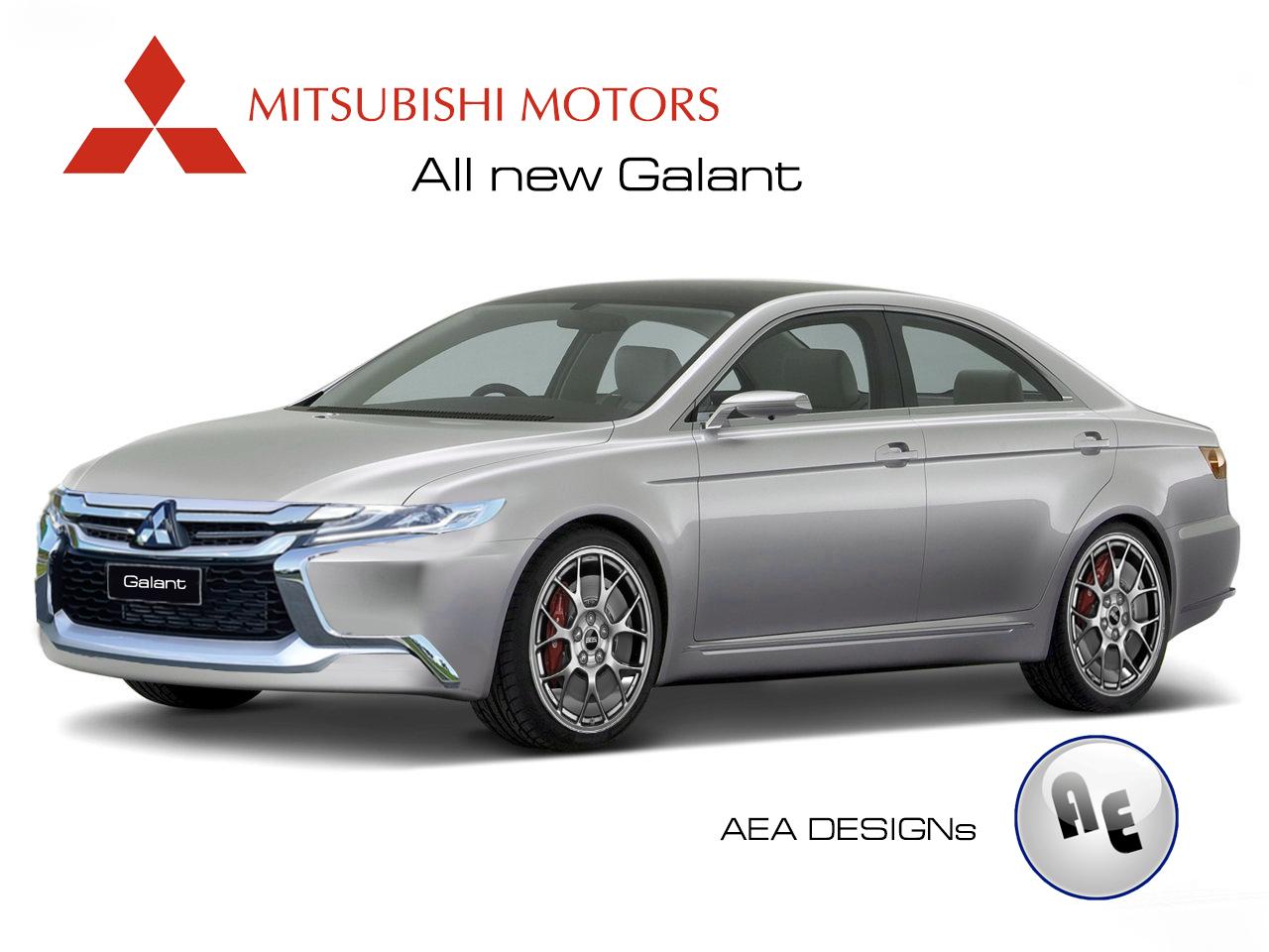 Mitsubishi Wiring Harness Stereo Not Lossing Diagram Mercedes Sl Car Cd Player Installation Montero Outlander