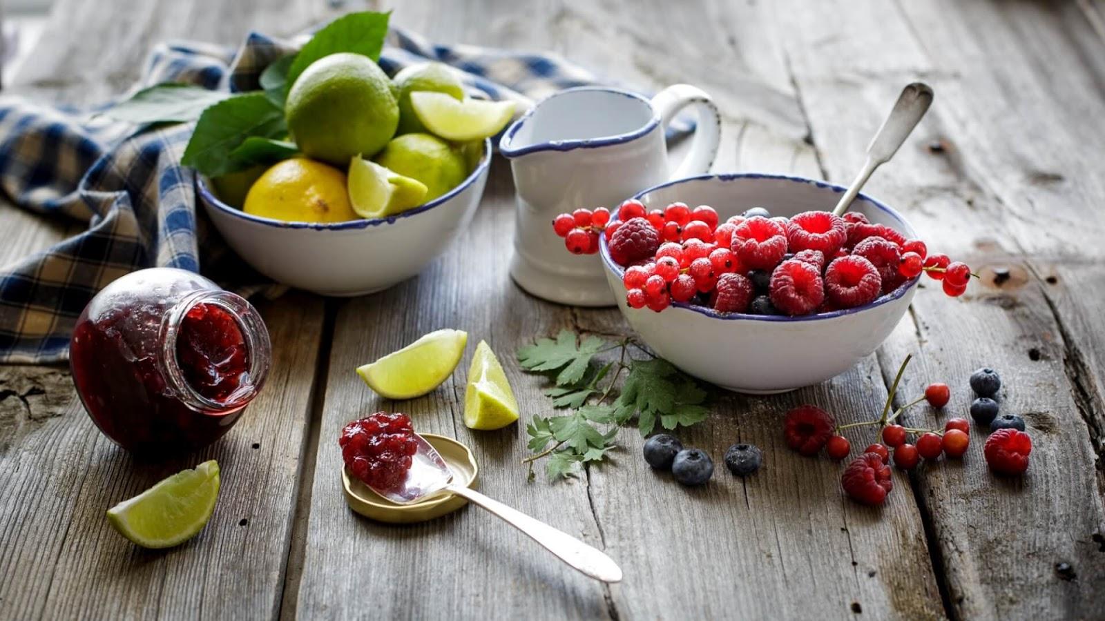 Bir diyetle ne tür bir meyve yiyebilirim İpuçları ve Püf Noktaları