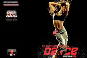 Dzone Karaoke Extreme 3 Pro - Link Baru 2020