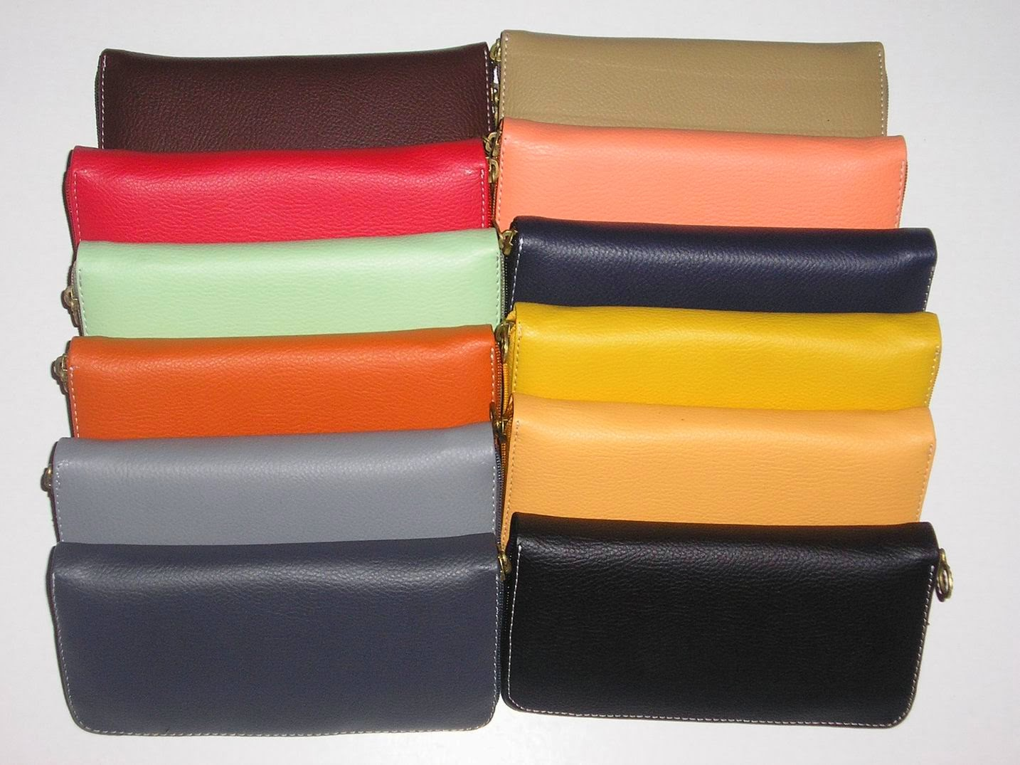 Grosir Dompet Wanita Alamat Grosir Kulakan Distributor Supplier