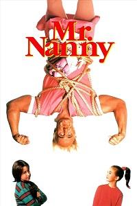 Watch Mr. Nanny Online Free in HD