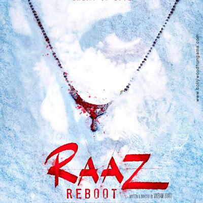 Yaad Hai Na - Raaz Reboot (2016)