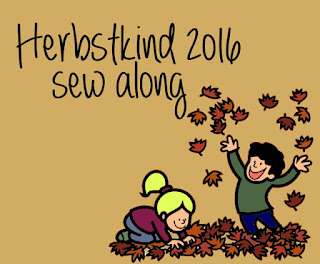herbstkind-sew-along-2016