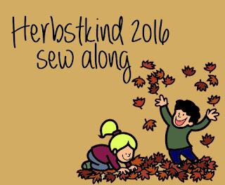 http://nemada.blogspot.de/2016/08/herbstkind-sew-along-2016-1-klappe-die.html